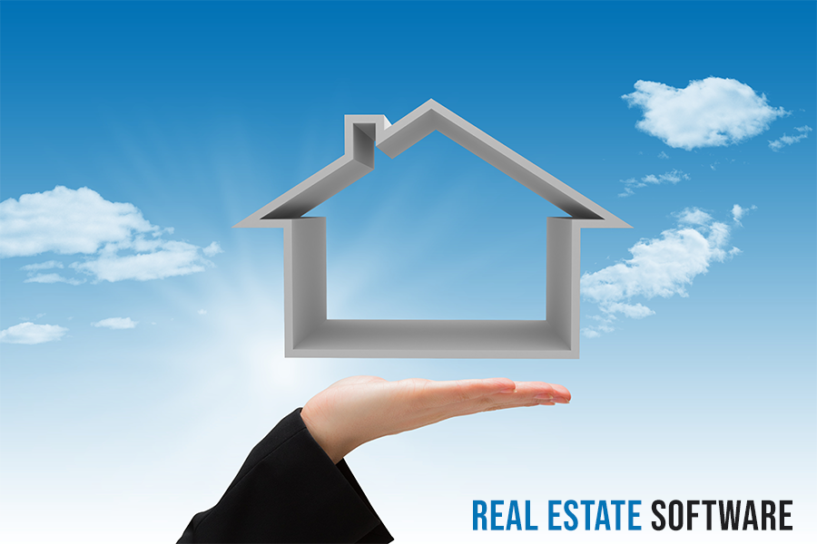 benefits-of-using-real-estate-listing-software
