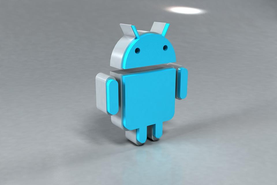 hiring-android-app-developer