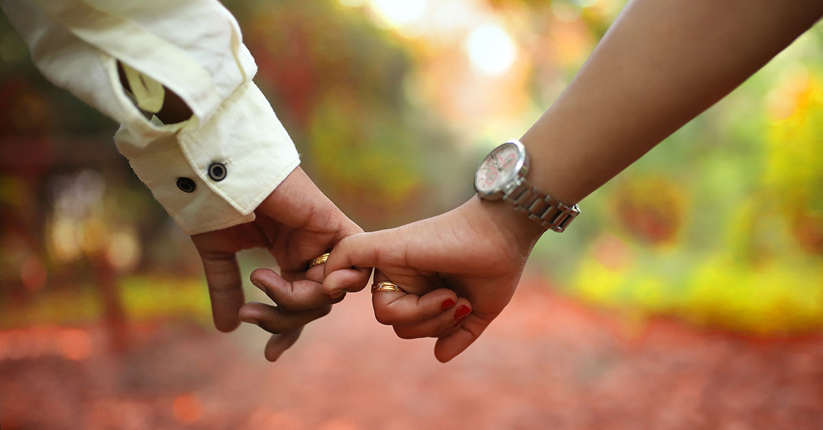 why-join-matrimony-website-checklist-of-reasons