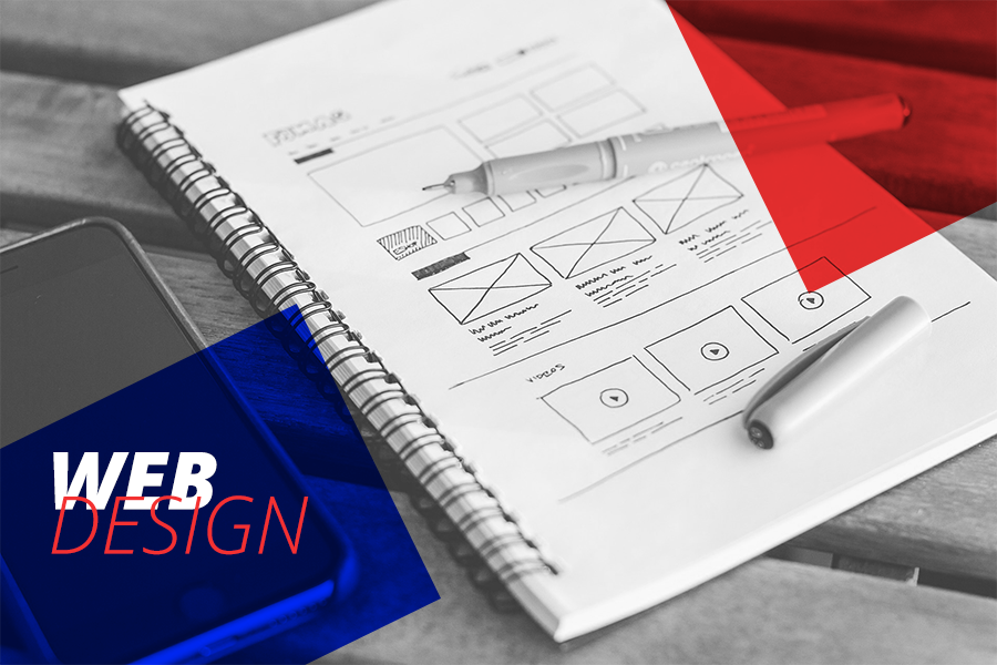 importance-of-ui-and-ux-design-services