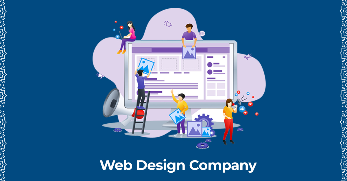 The Best Reasons Why You Should Hire A Web Design Company